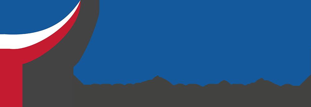 DGR - Seguridad privada logo
